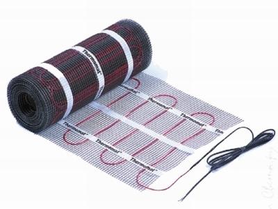 plancher chauffant discount basse temperature prix chaudiere ballancourt sur essonne 91610. Black Bedroom Furniture Sets. Home Design Ideas