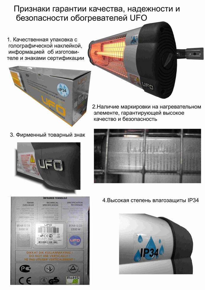 Терморегулятор своими руками для обогревателя