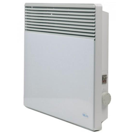 Купить электрические конвекторы в интернет магазине oklimru